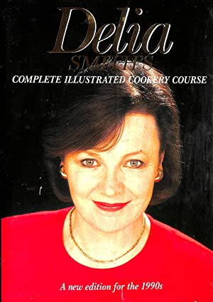 Complete Illustrated Cookery Course ( Classic Edition )