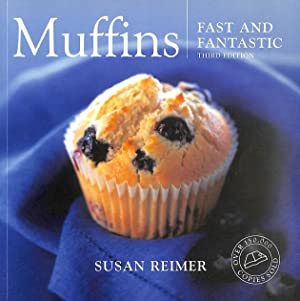 Muffins Fast and Fantastic