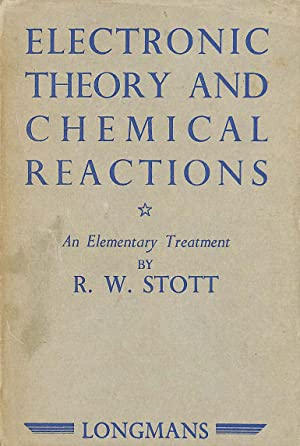 Electronic Theory and Chemical Reactions: An Elementary Treatment