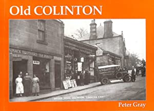 Old Colinton