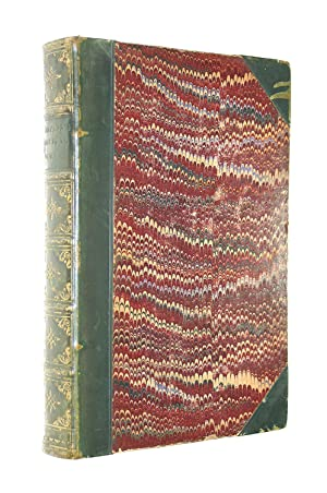 Poetical Works Of Alfred Lord Tennyson. Poet: Tennyson, Alfred