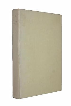 Manual of Modern Manners: Judith Listowel