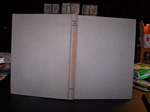Seed Identification Manual: Martin, Alexander C.