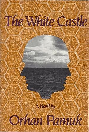 The White Castle: Orhan Pamuk