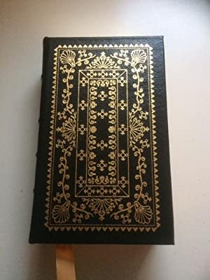 The 1717 Book of Common Prayer (Easton Press Limited Ed.)