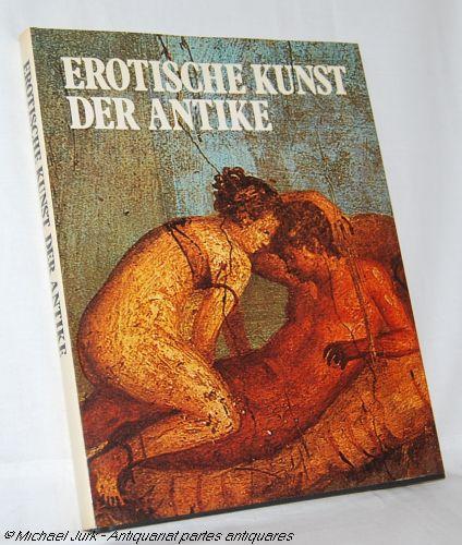 Erotische Geschichten Treffpunkt18