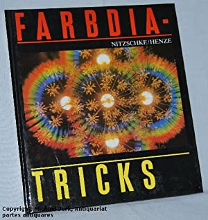 Farbdiatricks.