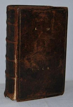 Q. Curtii Rufi - Historia Alexandri Magni.: Curtius Rufus, Quintus: