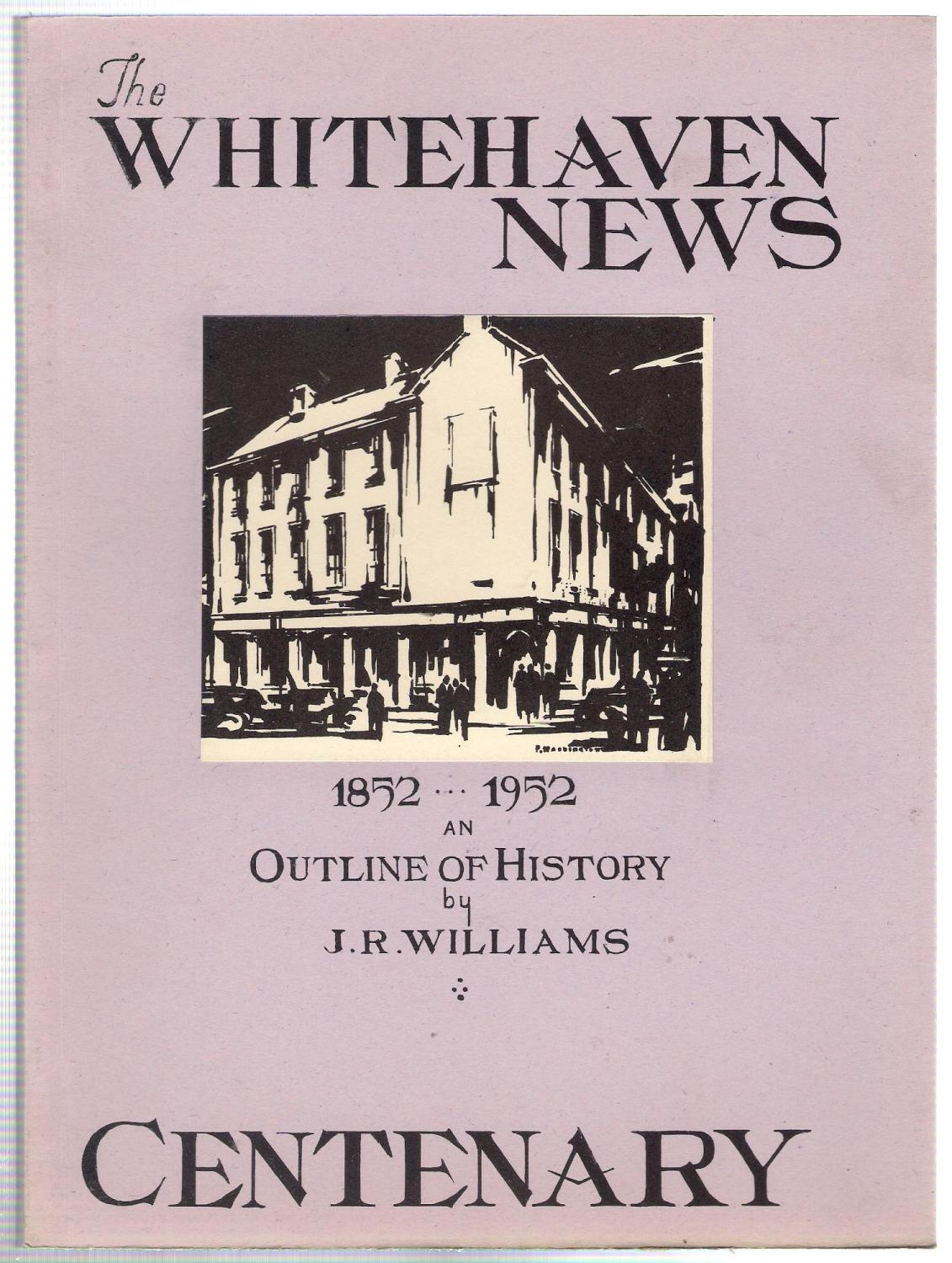 swanton historical society an outline of swantons history