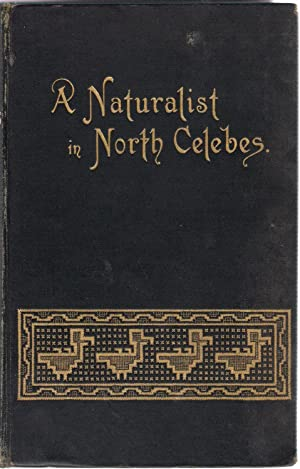 A Naturalist in North Celebes: Hickson, Sydney J.