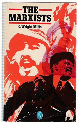 The Marxists: Mills, C.Wright