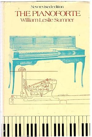 The Pianoforte: Sumner, William Leslie