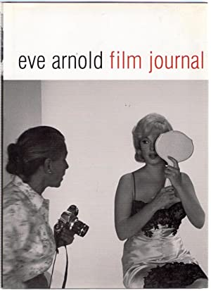 Eve Arnold : Film Journal: Arnold, Eve