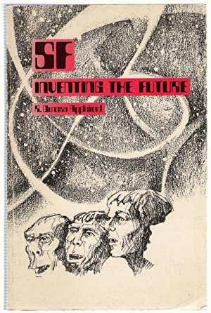 SF Inventing the Future: Appleford, R. Duncan