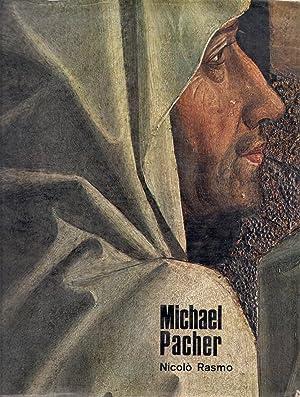 Michael Pacher: Rasmo, Nicolo