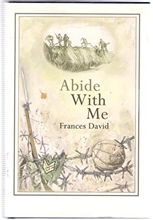 Abide With Me: David, Frances