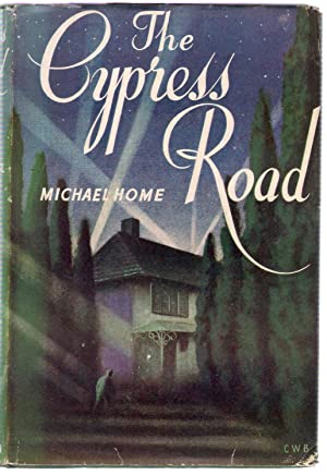 The Cypress Road: Home, Michael