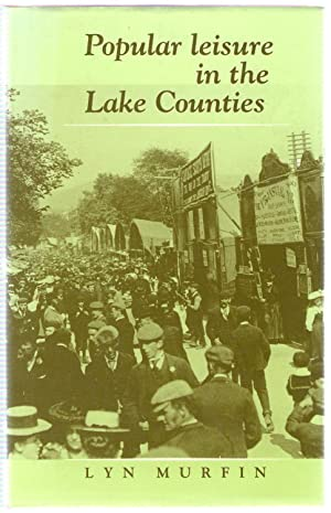 Shop Local History Books And Collectibles Abebooks Michael Moons
