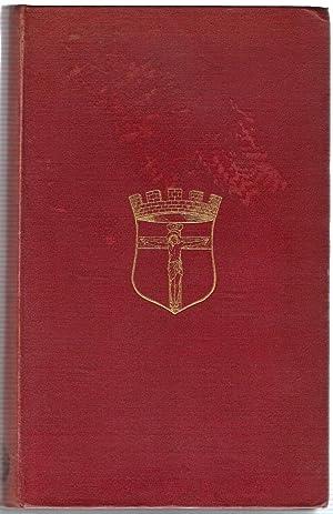 Miscellanea Invernessiana: Noble, John