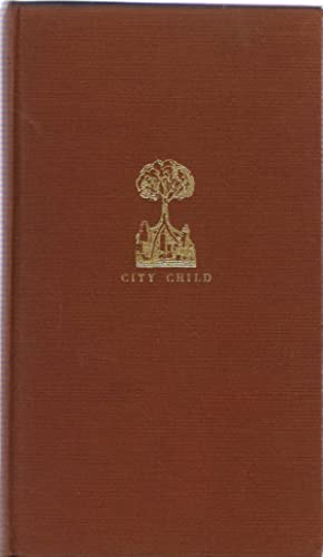 City Child: Selma Robinson