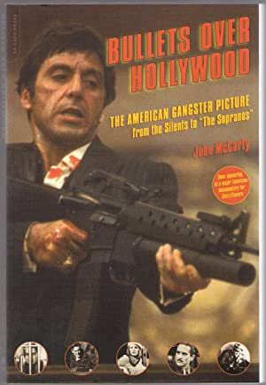 Bullets over Hollywood : The American Gangster: McCarty, John