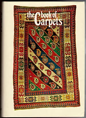 The Book of Carpets: Hubel, Reinhard G.; Watson, Katherine Sylvia Mary