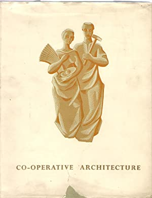 Co-operative Architecture 1945-1959