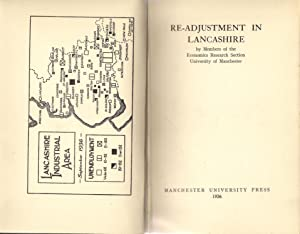 Re-adjustment in Lancashire