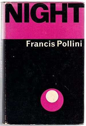 Night: Pollini, Francis