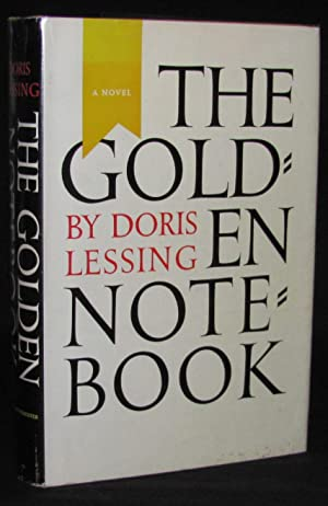 the golden notebook by doris lessing Well-known british author doris lessing published her most ambitious novel, ' the golden notebook', in 1962 the novel chronicles the writing of.