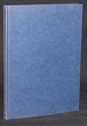 THE PAMPHLETEER 1813-1828: AN INTRODUCTION AND GUIDE TO THE MICROFICHE EDITION: R. F. Mullen