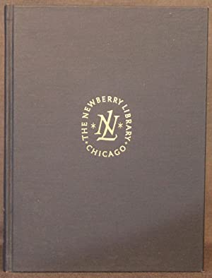 CEMETERIES OF LANCASTER COUNTY, NEBRASKA (Volumes I and II, Bound Together)