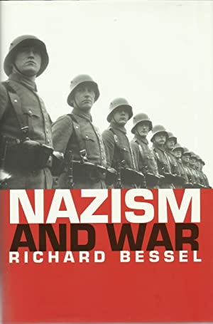 NAZISM AND WAR.