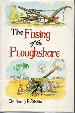 The Fusing Of The Ploughshare
