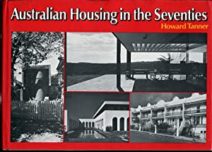 Australian Housing In The Seventies
