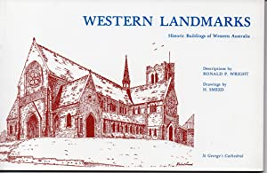 Western Landmarks: Historic Buildings of Western Australia
