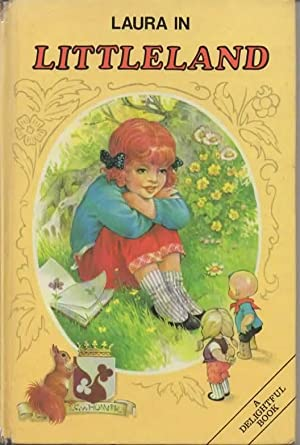 Laura in Littleland