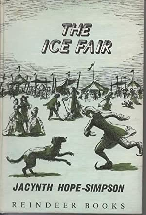 The Ice Fair