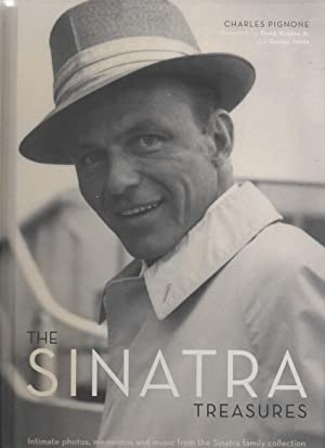 The Sinatra Treasures