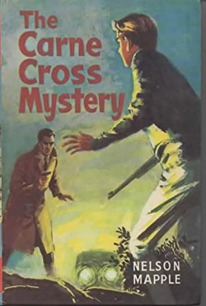 The Carne Cross Mystery