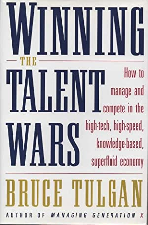 Winning the Talent Wars