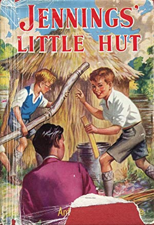 Jennings' Little Hut