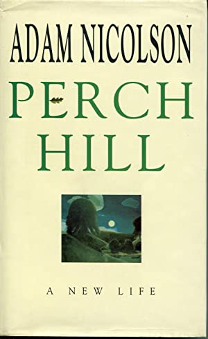 Perch Hill