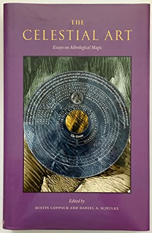 schulke daniel - First Edition - AbeBooks