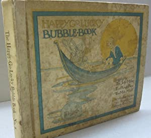 Happy Go Lucky Bubble Book; Singing by: Mayhew,Ralph and Burges