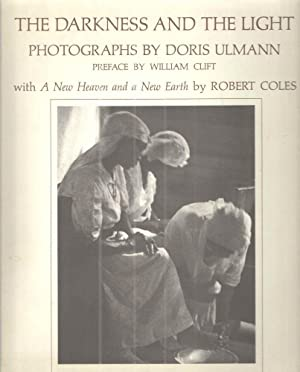 The Darkness and the Light: Robert Coles