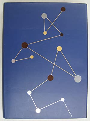 Things that Dream; Contemporary Calligraphic Artists Books/Cosas: Bruce Nixon