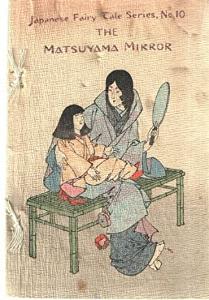 The Matsuyama Mirror.