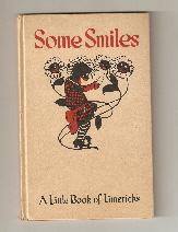 Some Smiles; A Little Book of Limericks: Gordon,Elizabeth