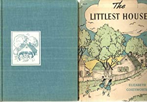 The Littlest House: Elizabeth Coatsworth
